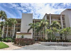 4120 Steamboat Bend E 503, Fort Myers, FL 33919