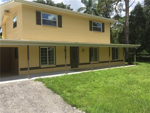 1349 Piney Rd, North Fort Myers, FL 33903