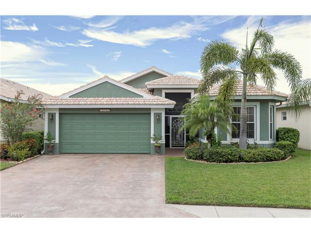 12742 Ivory Stone Loop, Fort Myers, FL 33913