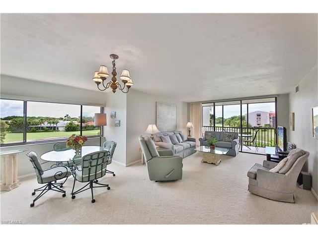 4120 Steamboat Bend E 301, Fort Myers, FL 33919