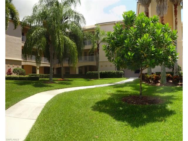 9170 Southmont Cv 102, Fort Myers, FL 33908