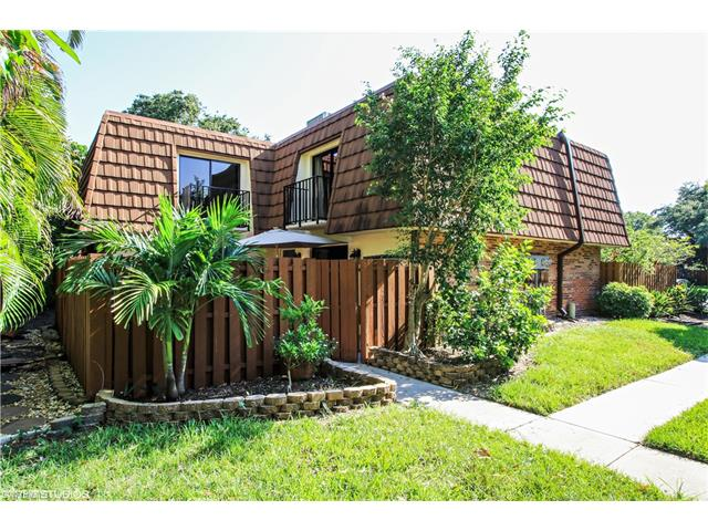 1430 Park Shore Cir 2, Fort Myers, FL 33901