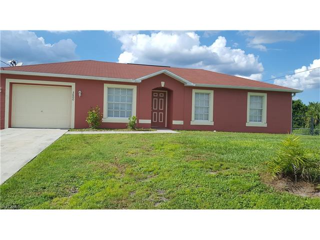 3600 19th St Sw, Lehigh Acres, FL 33976