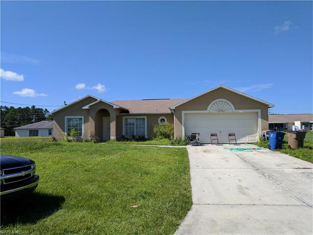 4733 22nd St Sw, Lehigh Acres, FL 33973