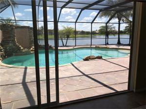 9877 Weather Stone Pl, Fort Myers, FL 33913