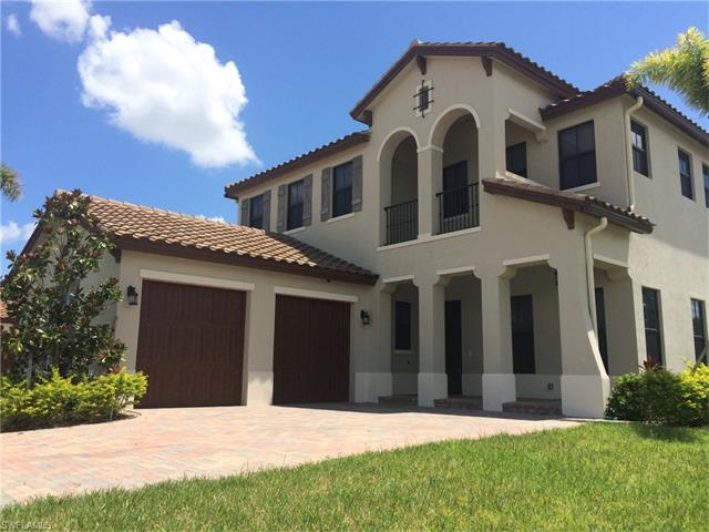 5282 Messina St, Ave Maria, FL 34142