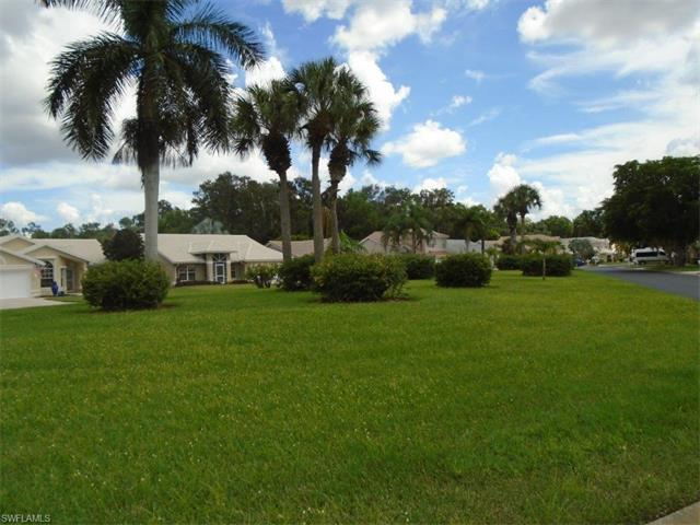 13560 Cherry Tree Ct, Fort Myers, FL 33912