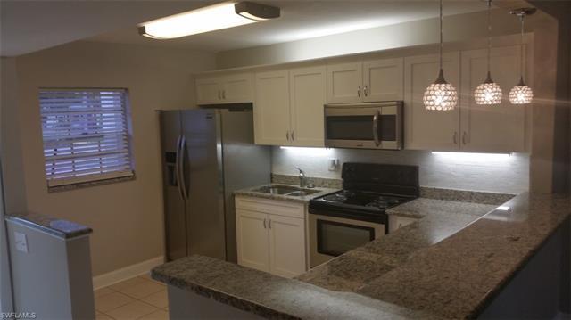 6730 Winkler Rd 3, Fort Myers, FL 33919