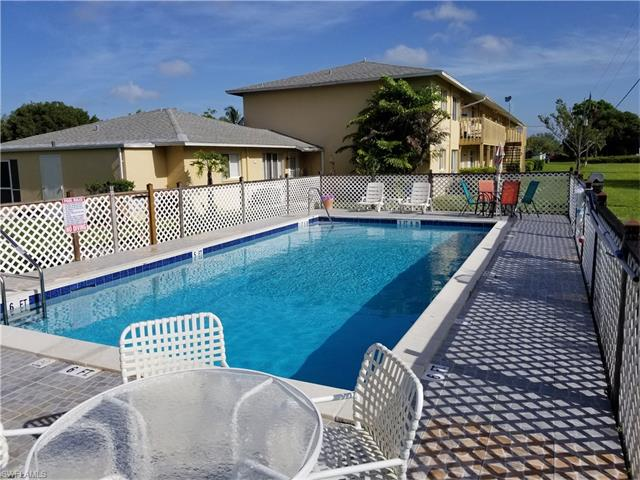 4603 Sw 8th Pl 02, Cape Coral, FL 33914