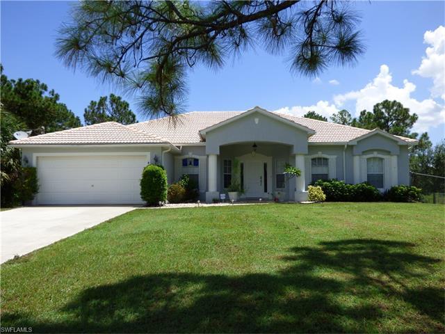 4 Wellington Ave, Lehigh Acres, FL 33936