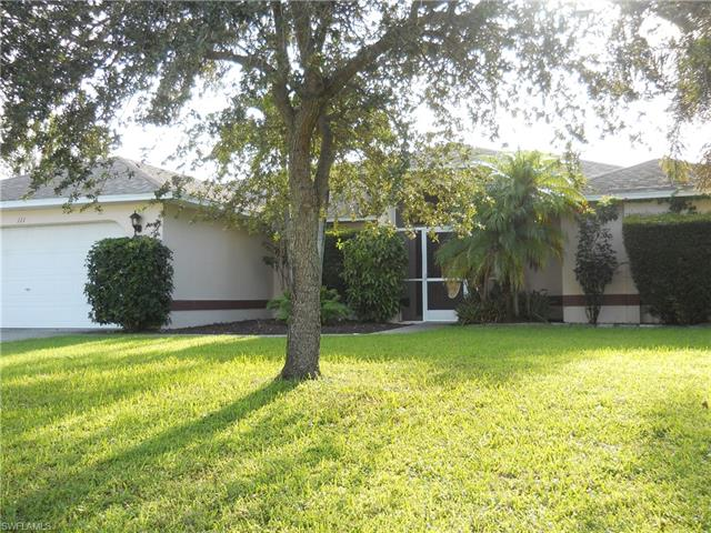 111 Se 13th Ave, Cape Coral, FL 33990