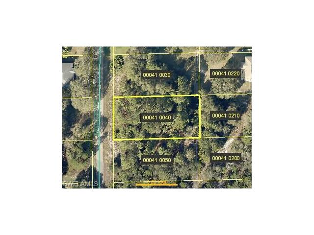 1516 Sheldon Ave, Lehigh Acres, FL 33972