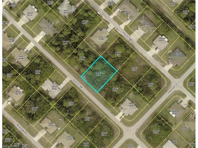 5308 30th St Sw, Lehigh Acres, FL 33973