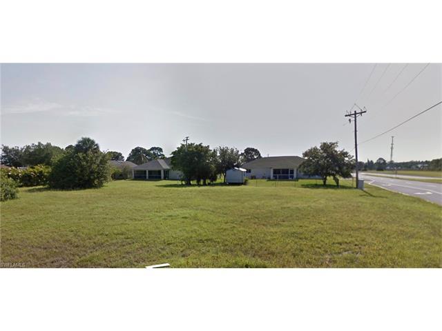 515 Sw 29th Ave, Cape Coral, FL 33991