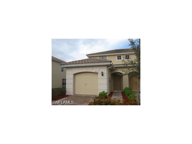 8580 Athena Ct, Lehigh Acres, FL 33971
