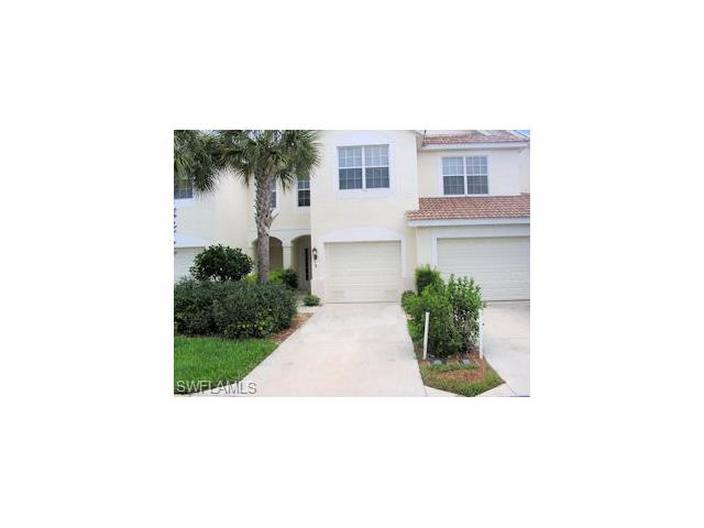 8451 Village Edge Cir 4, Fort Myers, FL 33919
