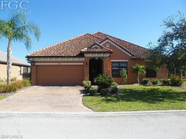 12387 Country Day Cir, Fort Myers, FL 33913