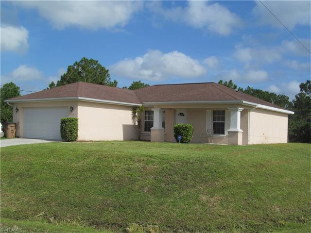 3000 44th St W, Lehigh Acres, FL 33971