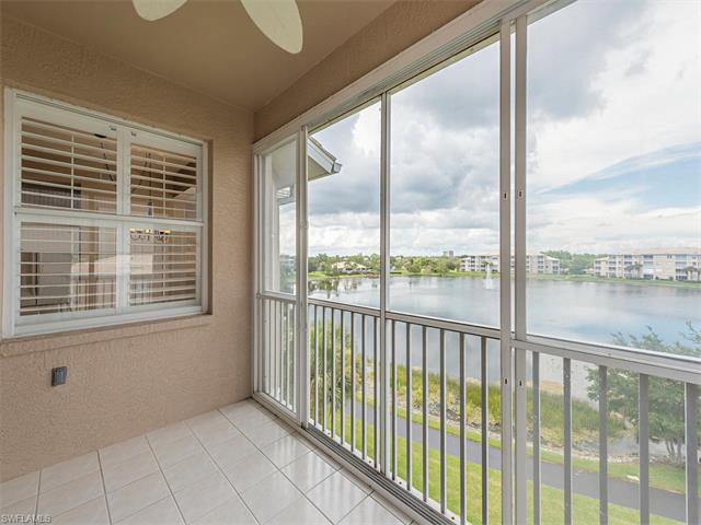 14101 Brant Point Cir 3406, Fort Myers, FL 33919