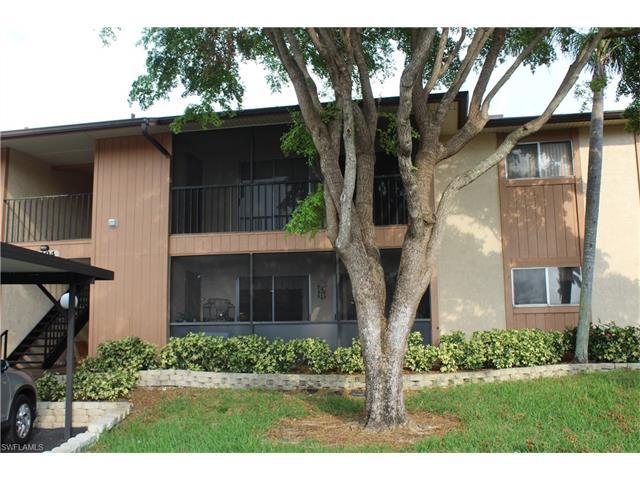 6494 Royal Woods Dr 4, Fort Myers, FL 33908