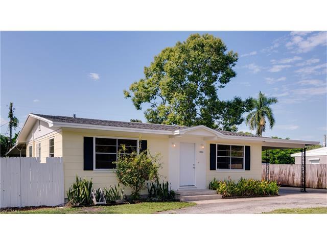 1868 Hanson St, Fort Myers, FL 33901