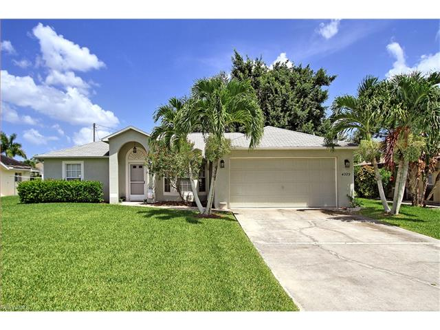 4329 Sw 6th Ave, Cape Coral, FL 33914