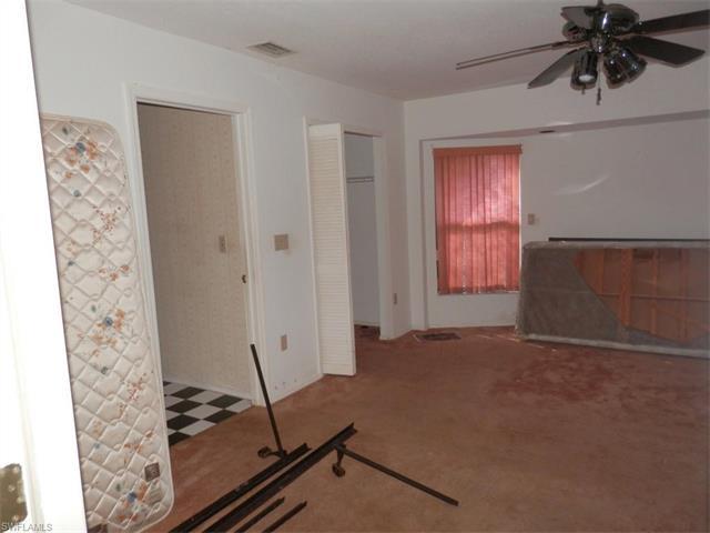 223 Jefferson Ave, Lehigh Acres, FL 33936