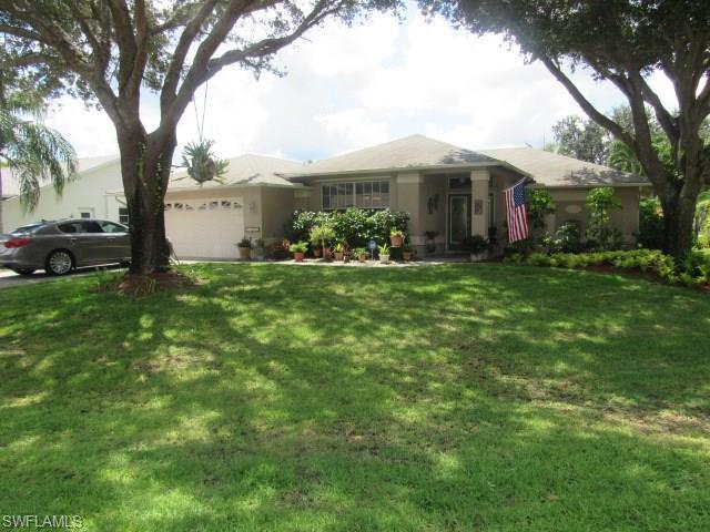 17151 Caloosa Trace Cir, Fort Myers, FL 33967