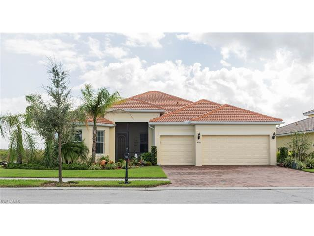 4898 Lowell Dr, Ave Maria, FL 34142