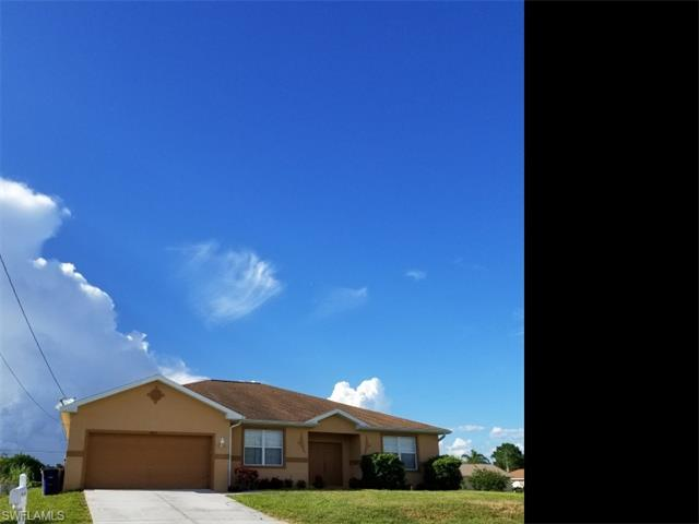 4000 8th St Sw, Lehigh Acres, FL 33976