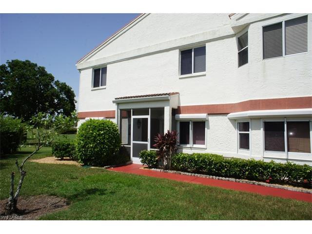 13321 Medinah Cir W 1, Fort Myers, FL 33907