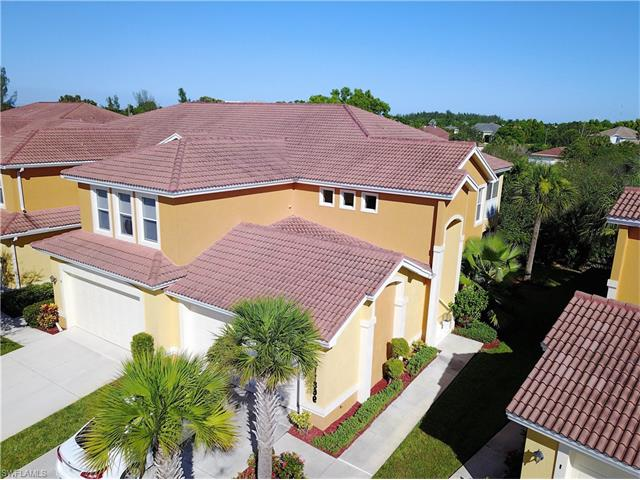 11869 Bayport Ln 1301, Fort Myers, FL 33908