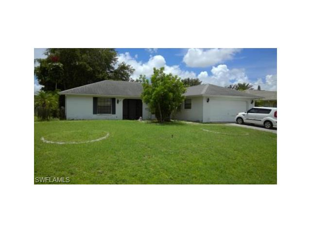 1310 Se 18th St, Cape Coral, FL 33990