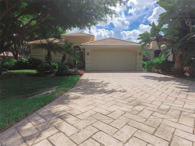 7976 Glenfinnan Cir, Fort Myers, FL 33912