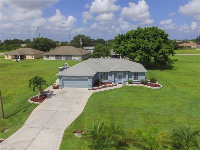 2732 Ne 5th Pl, Cape Coral, FL 33909