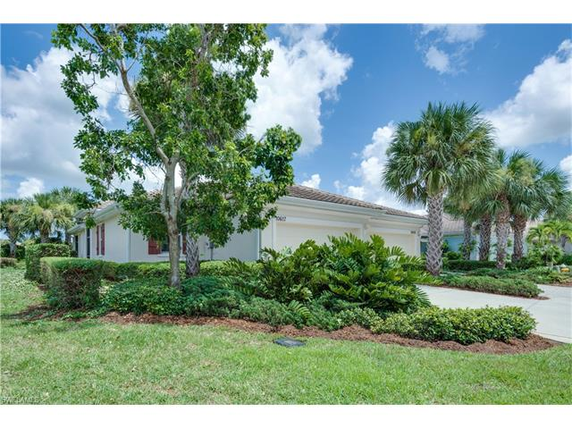 10617 Camarelle Cir, Fort Myers, FL 33913