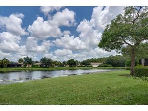 10617 Camarelle Cir, Fort Myers, FL 33913