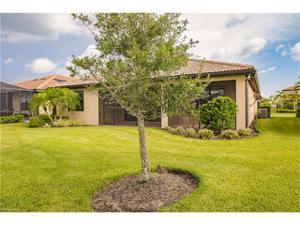 13512 Villa Di Preserve Ln, Estero, FL 33928