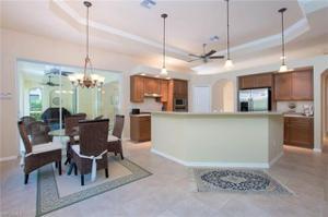 3481 Cypress Marsh Dr, Fort Myers, FL 33905