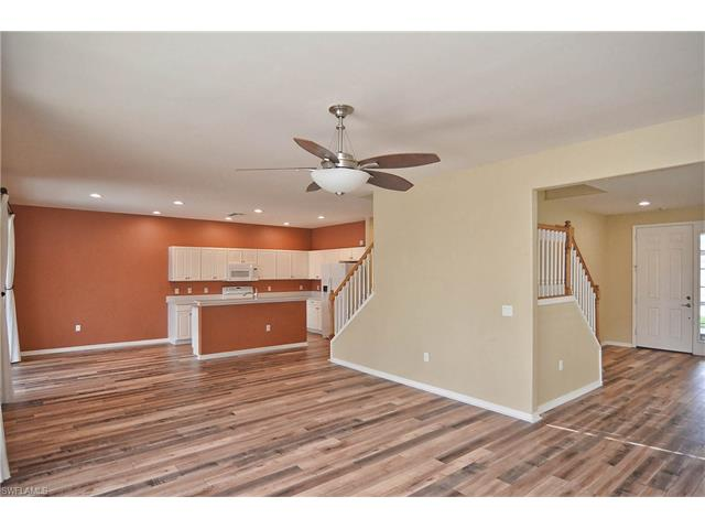 2604 Bellingham Ct, Cape Coral, FL 33991