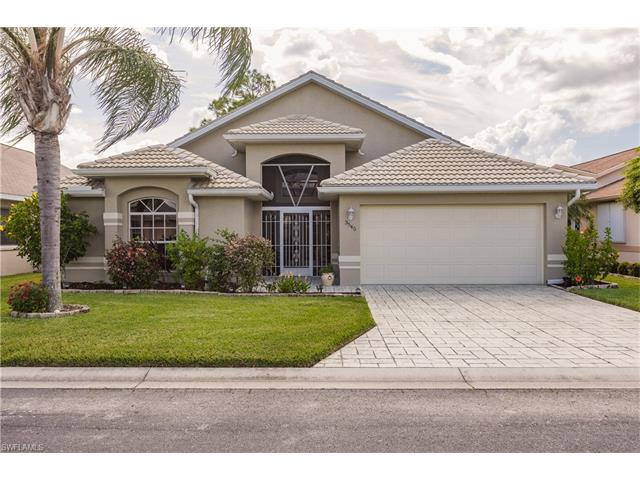 3545 Sabal Springs Blvd, North Fort Myers, FL 33917