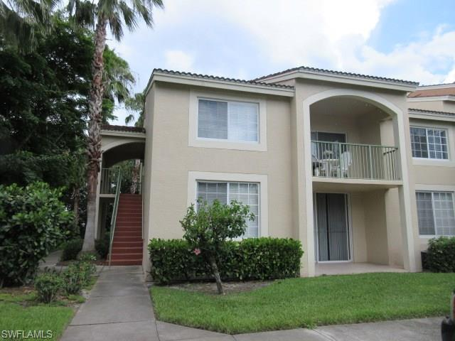 1210 Wildwood Lakes Blvd 202, Naples, FL 34104