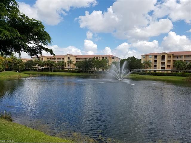 8251 Pathfinder Loop 646, Fort Myers, FL 33919