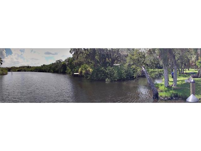 11281 Long Rd, Fort Myers, FL 33905