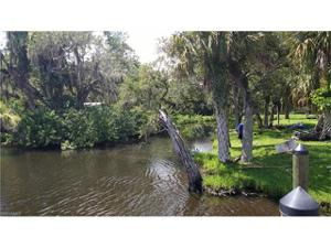 11281 Long Rd, Fort Myers, FL 33905