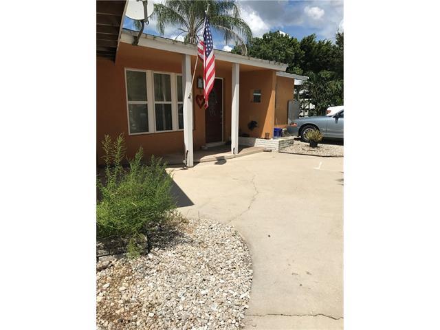 4125 Mandarin Ct, Fort Myers, FL 33916