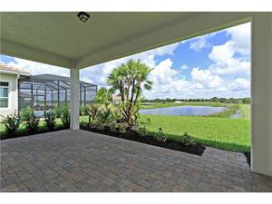 2998 Willow Ridge Ct, Fort Myers, FL 33905