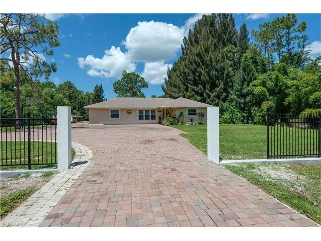 24230 Stillwell Pky, Bonita Springs, FL 34135
