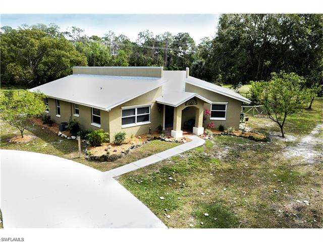 6428 Briarwood Ter, Fort Myers, FL 33912
