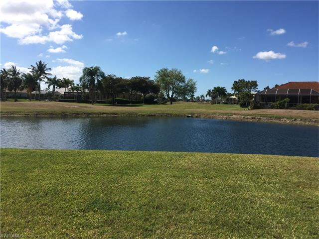 11258 Royal Tee Cir, Cape Coral, FL 33991
